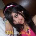 أنا أماني من ليبيا 26 سنة عازب(ة) و أبحث عن رجال ل الحب
