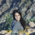 أنا شامة من المغرب 23 سنة عازب(ة) و أبحث عن رجال ل المتعة
