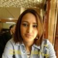 أنا سوو من المغرب 34 سنة مطلق(ة) و أبحث عن رجال ل الزواج