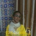 أنا سهير من الجزائر 46 سنة مطلق(ة) و أبحث عن رجال ل الزواج