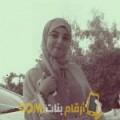 أنا ثورية من البحرين 20 سنة عازب(ة) و أبحث عن رجال ل الحب