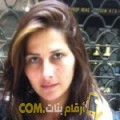 أنا نجية من المغرب 34 سنة مطلق(ة) و أبحث عن رجال ل الدردشة