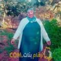 أنا جهان من عمان 36 سنة مطلق(ة) و أبحث عن رجال ل المتعة