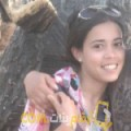 أنا فلة من لبنان 26 سنة عازب(ة) و أبحث عن رجال ل التعارف