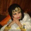 أنا غزال من اليمن 25 سنة عازب(ة) و أبحث عن رجال ل المتعة