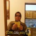 أنا ياسمينة من قطر 38 سنة مطلق(ة) و أبحث عن رجال ل المتعة