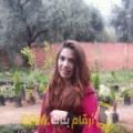 أنا فايزة من لبنان 25 سنة عازب(ة) و أبحث عن رجال ل الحب