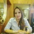 أنا نور الهدى من تونس 33 سنة مطلق(ة) و أبحث عن رجال ل الدردشة