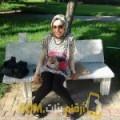 أنا وداد من البحرين 28 سنة عازب(ة) و أبحث عن رجال ل التعارف