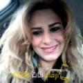أنا غزال من لبنان 39 سنة مطلق(ة) و أبحث عن رجال ل المتعة