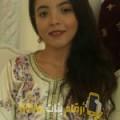 أنا زهور من السعودية 24 سنة عازب(ة) و أبحث عن رجال ل الحب
