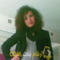 أنا سندس من تونس 32 سنة مطلق(ة) و أبحث عن رجال ل المتعة