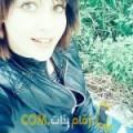 أنا سمية من تونس 22 سنة عازب(ة) و أبحث عن رجال ل الحب