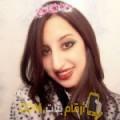 أنا نرجس من الجزائر 26 سنة عازب(ة) و أبحث عن رجال ل الدردشة