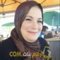 أنا زينة من الكويت 53 سنة مطلق(ة) و أبحث عن رجال ل التعارف