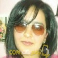 أنا أمال من المغرب 28 سنة عازب(ة) و أبحث عن رجال ل التعارف