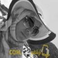 أنا عزيزة من البحرين 39 سنة مطلق(ة) و أبحث عن رجال ل الصداقة