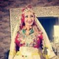 أنا هبة من الجزائر 37 سنة مطلق(ة) و أبحث عن رجال ل الزواج