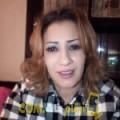 أنا خولة من الجزائر 37 سنة مطلق(ة) و أبحث عن رجال ل الصداقة