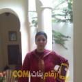 أنا صليحة من الأردن 44 سنة مطلق(ة) و أبحث عن رجال ل الزواج