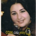 أنا هديل من اليمن 34 سنة مطلق(ة) و أبحث عن رجال ل الصداقة
