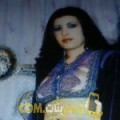 أنا حلوة من مصر 34 سنة مطلق(ة) و أبحث عن رجال ل المتعة
