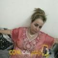 أنا نادين من مصر 54 سنة مطلق(ة) و أبحث عن رجال ل الصداقة
