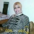 أنا نورة من تونس 38 سنة مطلق(ة) و أبحث عن رجال ل الحب