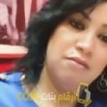 أنا جهاد من سوريا 38 سنة مطلق(ة) و أبحث عن رجال ل الدردشة