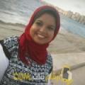 أنا سندس من قطر 35 سنة مطلق(ة) و أبحث عن رجال ل الحب
