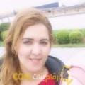 أنا نجوى من لبنان 31 سنة عازب(ة) و أبحث عن رجال ل الصداقة