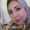 أنا مني من الجزائر 33 سنة مطلق(ة) و أبحث عن رجال ل الصداقة