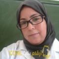 أنا ابتسام من فلسطين 52 سنة مطلق(ة) و أبحث عن رجال ل التعارف