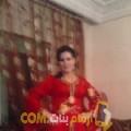 أنا منار من قطر 26 سنة عازب(ة) و أبحث عن رجال ل الدردشة
