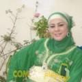 أنا كوثر من تونس 34 سنة مطلق(ة) و أبحث عن رجال ل الدردشة