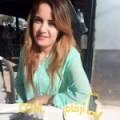 أنا ليالي من مصر 26 سنة عازب(ة) و أبحث عن رجال ل المتعة