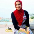 أنا ابتهال من قطر 21 سنة عازب(ة) و أبحث عن رجال ل الحب