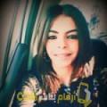 أنا تقوى من عمان 29 سنة عازب(ة) و أبحث عن رجال ل الصداقة