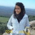 أنا فاتي من فلسطين 23 سنة عازب(ة) و أبحث عن رجال ل الصداقة