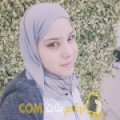 أنا شيرين من تونس 21 سنة عازب(ة) و أبحث عن رجال ل التعارف