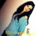 أنا ميرنة من ليبيا 27 سنة عازب(ة) و أبحث عن رجال ل الحب