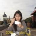 أنا نور الهدى من السعودية 37 سنة مطلق(ة) و أبحث عن رجال ل الصداقة