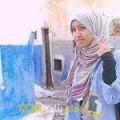 أنا سمية من ليبيا 23 سنة عازب(ة) و أبحث عن رجال ل التعارف