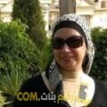 أنا كاميلية من الأردن 41 سنة مطلق(ة) و أبحث عن رجال ل الحب