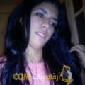 أنا شادية من الكويت 26 سنة عازب(ة) و أبحث عن رجال ل الزواج