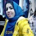 أنا أسيل من تونس 28 سنة عازب(ة) و أبحث عن رجال ل المتعة