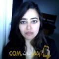 أنا راندة من تونس 40 سنة مطلق(ة) و أبحث عن رجال ل التعارف