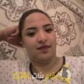 أنا نضال من ليبيا 27 سنة عازب(ة) و أبحث عن رجال ل التعارف