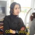 أنا هيفاء من ليبيا 36 سنة مطلق(ة) و أبحث عن رجال ل الدردشة