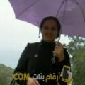 أنا هنادي من عمان 32 سنة مطلق(ة) و أبحث عن رجال ل المتعة
